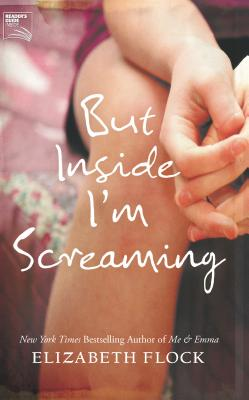 But Inside I'm Screaming Cover