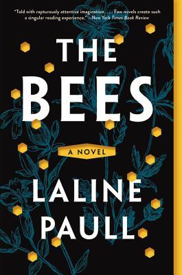 BeesPaull  Laline