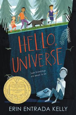 Hello Universe Summary and Review