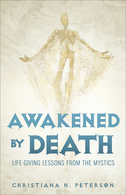 Cover for Awakened by Death
