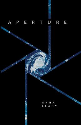 Cover for Aperture