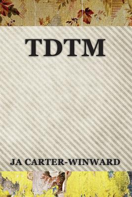Tdtm: (Talk Dirty to Me) Cover Image