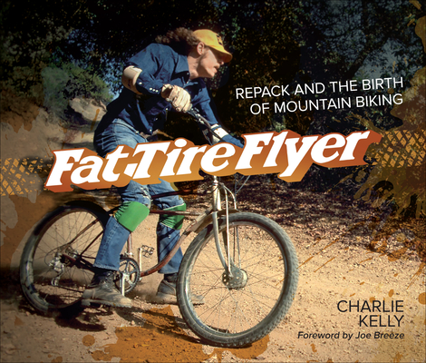 Fat Tire Flyer Cover