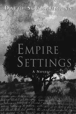 Empire Settings Cover