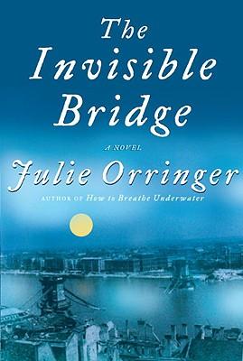 The Invisible Bridge Cover Image