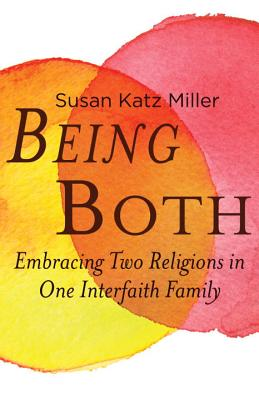 Cover for Being Both