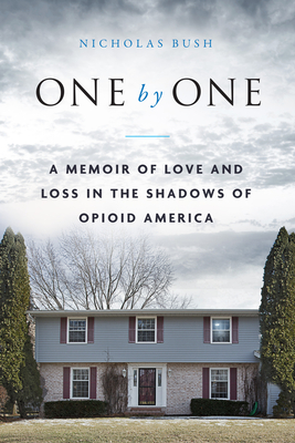 Cover for One by One