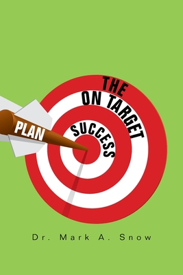 The on Target Success Plan Cover Image