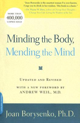 Minding the Body, Mending the Mind Cover Image