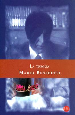 La Tregua/Truce Cover Image