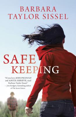 Safe Keeping Cover