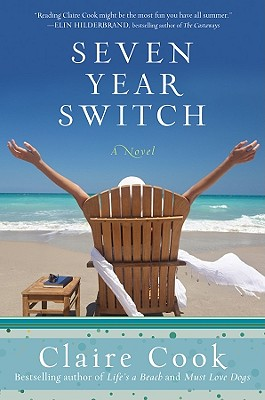 Seven Year Switch Cover