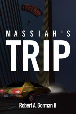 Massiah's Trip Cover Image