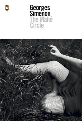 The Mahé Circle Cover Image