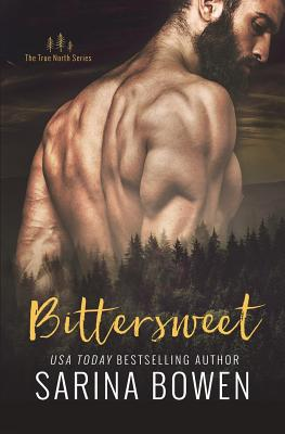 Bittersweet Cover Image