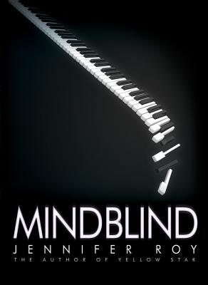 Mindblind Cover