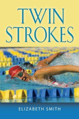 Twin Strokes Cover Image