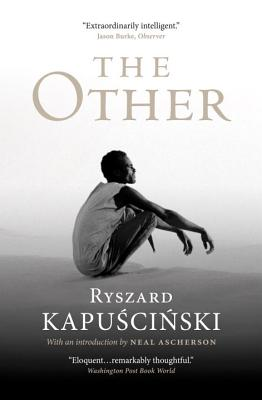 The Other Cover Image
