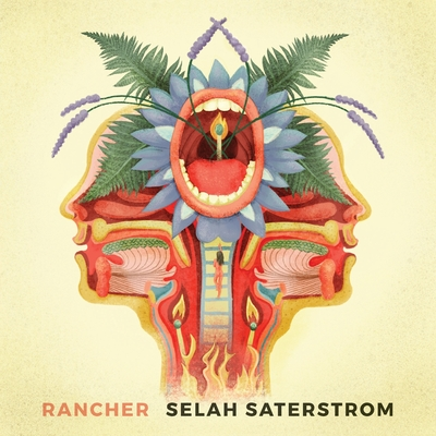 Rancher Cover Image