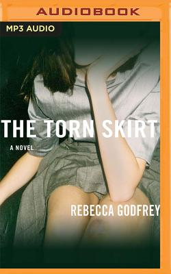 The Torn Skirt Cover Image