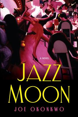 Jazz Moon Cover Image