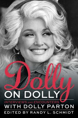 Cover for Dolly on Dolly