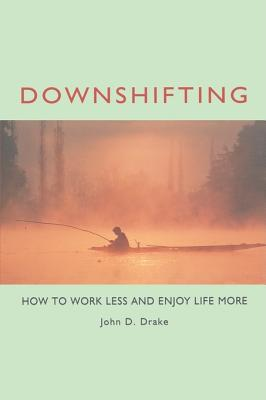 Downshifting Cover