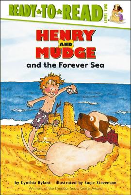 Henry and Mudge and the Forever Sea (Henry & Mudge) Cover Image