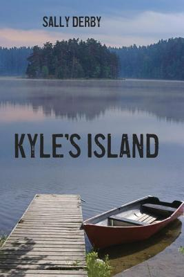 Cover for Kyle's Island