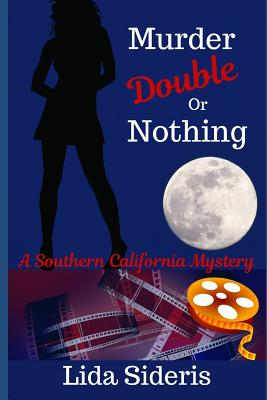 Murder: Double or Nothing: A Southern California Mystery Cover Image