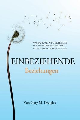 Einbeziehende Beziehungen (German) Cover Image