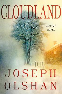 Cloudland Cover