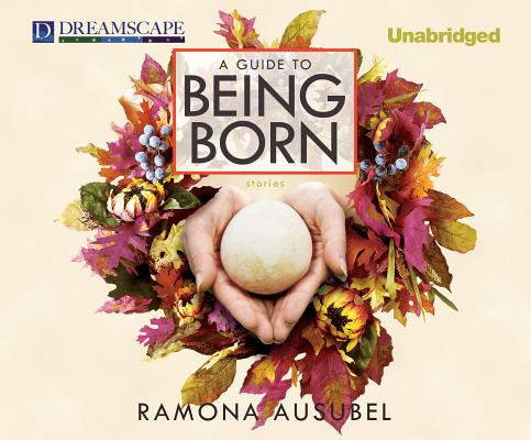 Cover for A Guide to Being Born