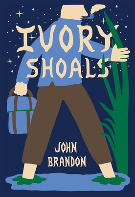 Ivory Shoals Cover Image