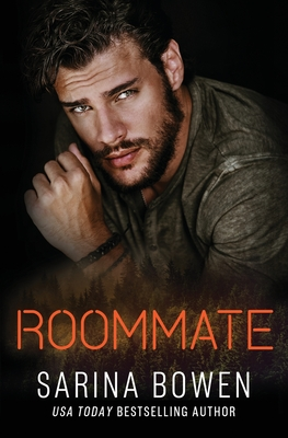 Roommate Cover Image