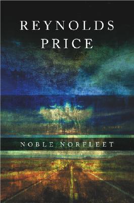 Noble Norfleet Cover