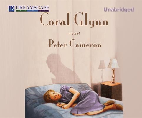 Coral Glynn Cover