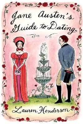 self awareness of all characters in pride and prejudice I enjoyed this well written novel depicting jane austen's beloved characters prior to the period of pride  self-awareness or lack thereof  all things austen.