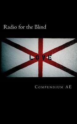 Radio for the Blind: Compendium AE (b&w) Cover Image