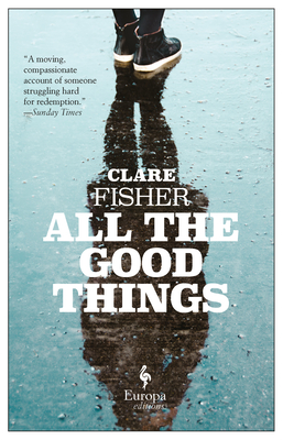 All the Good Things Cover Image
