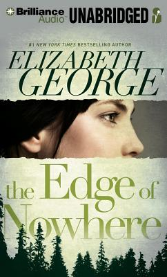 The Edge of Nowhere Cover Image