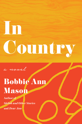 In Country Cover Image