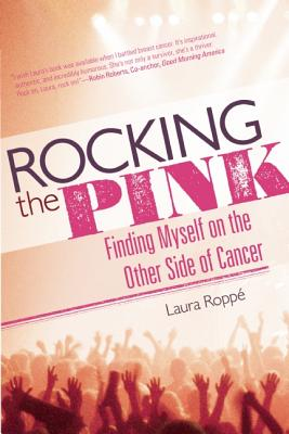 Rocking the Pink Cover