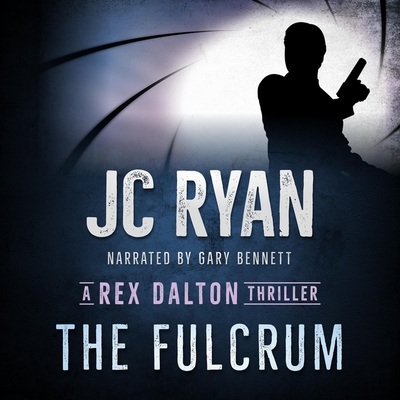 The Fulcrum Cover Image