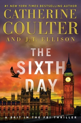 Sixth Day cover image