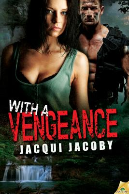 With a Vengeance Cover