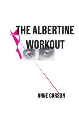The Albertine Workout Cover Image