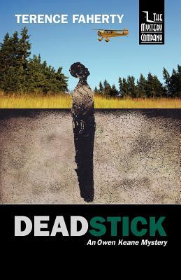 Deadstick Cover