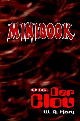 Minibook 016: Der Clou: