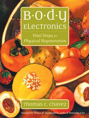 Body Electronics Cover